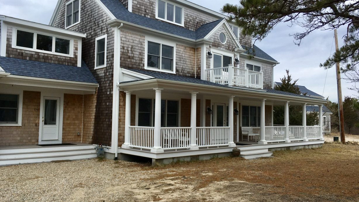 370 Phillips Rd, Sagamore Beach MA
