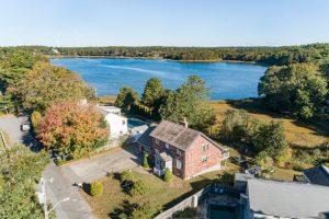 Featured Property: 4 Fabyan Way, Bourne, MA 02532