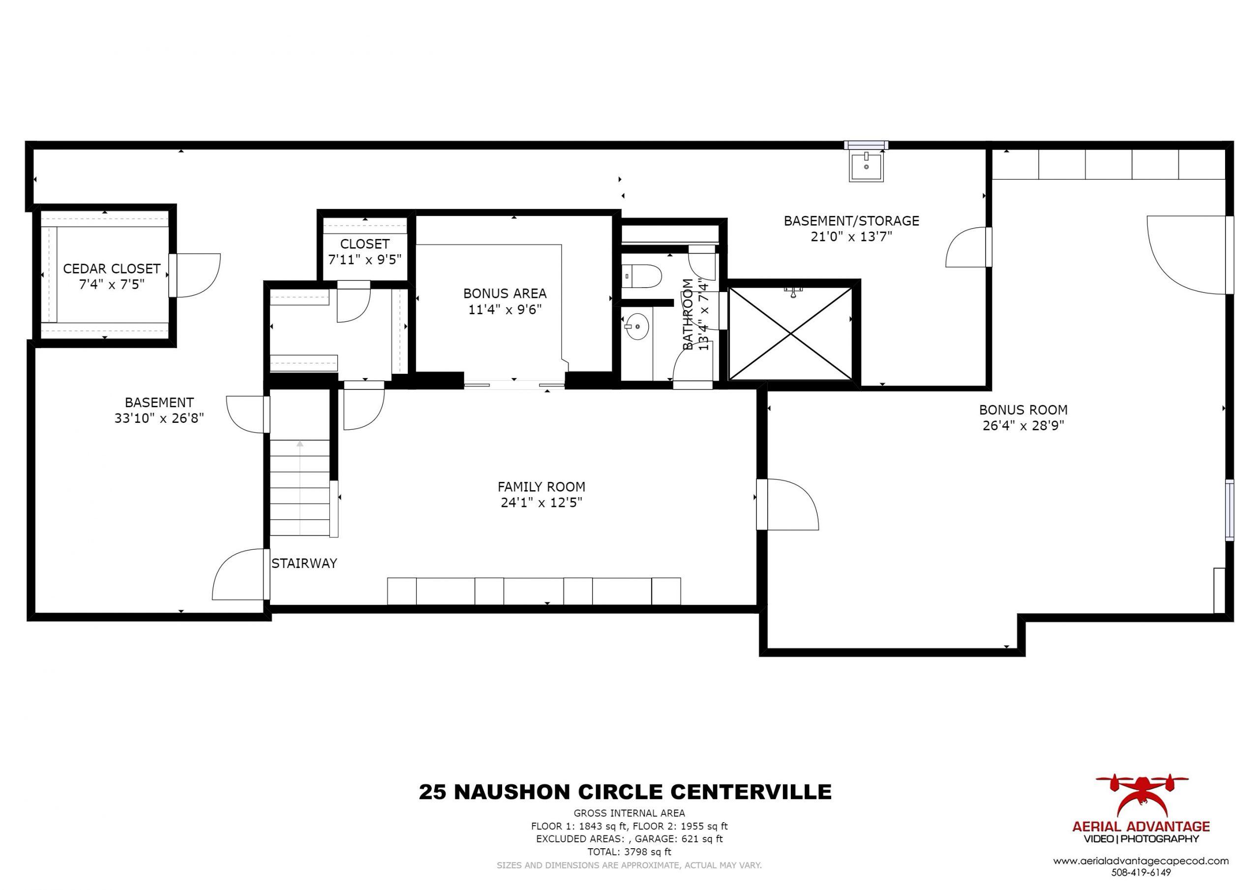 0_25-naushon-circle-fp-only_0_1LOGO