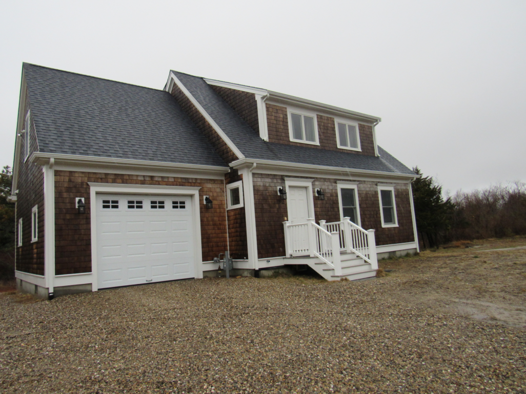 372 Phillips Rd, Sandwich, Ma
