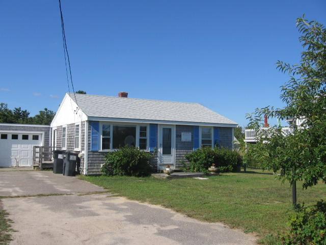 334 Phillips Road, Sagamore Beach, MA