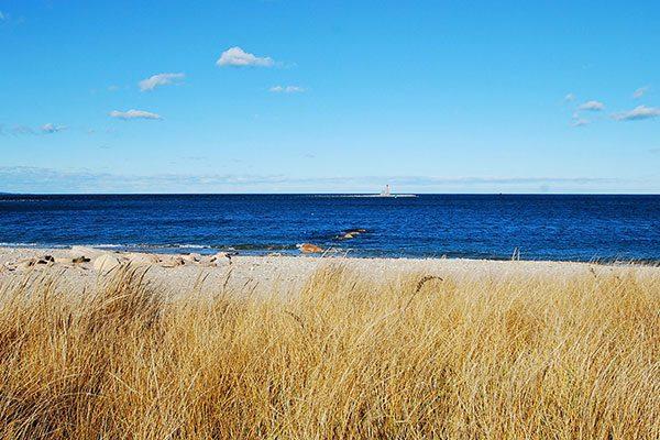 seashore1
